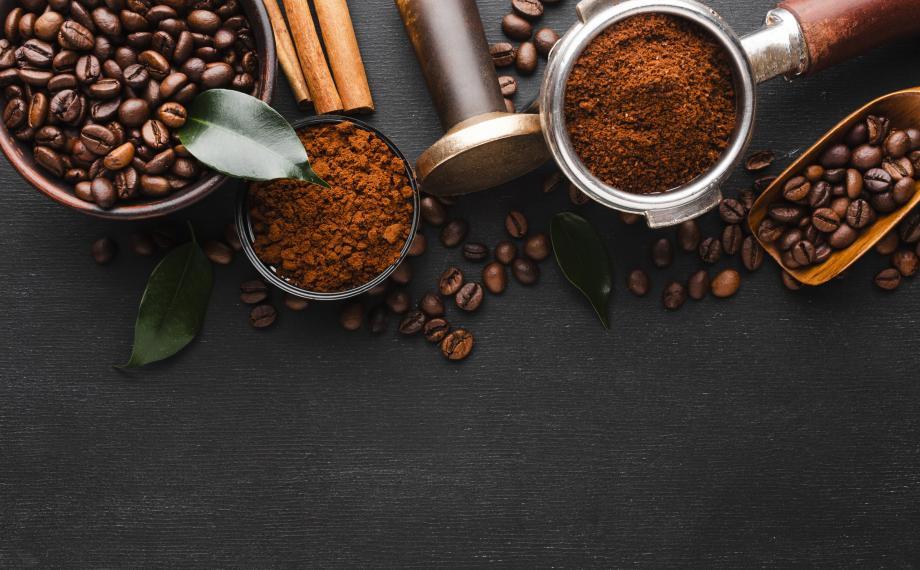 IL CAFFÈ: MOLTO PIÙ DI UNA SEMPLICE BEVANDA